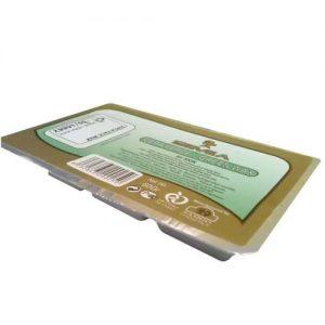 وکس موبر سیمیا مدل Aloe Vera Wax حجم 60 گرم