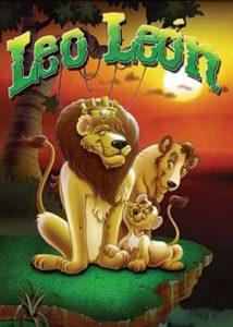 لئو سلطان جنگل (1994)