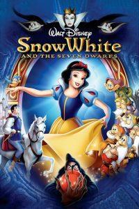 سفید برفی و هفت کوتوله (1937)