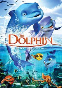 دلفین: داستان یک خیالباف (2009)