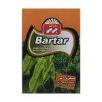 سبزی آش خشک برتر مقدار ۵۰ گرم