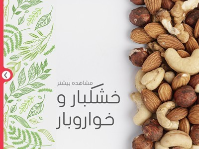 dried-fruit-nuts-ebrahimi