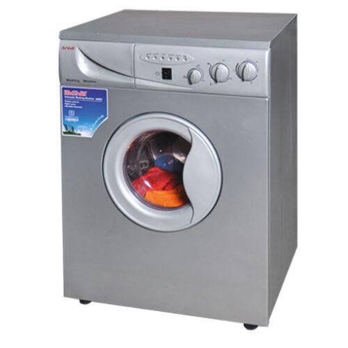 ماشین لباسشویی نیمه اتوماتیک آبشار مدل A-620