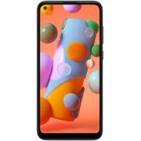 گوشی موبایل سامسونگ مدل Galaxy A11 SM-A115F/DS دو سیم کارت ظرفیت 32 گیگابایت با 2 گیگابایت رم