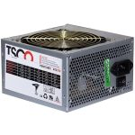 منبع تغذیه کامپیوتر تسکو مدل TP 570W