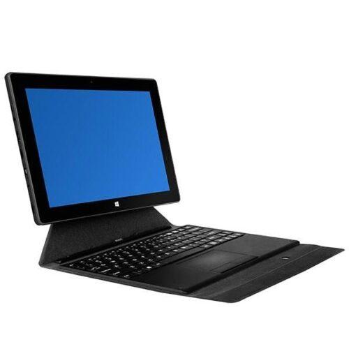 تبلت ایکس ویژن مدل P100 XE1081W ظرفیت 64 گیگابایت