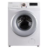 ماشین لباسشویی پاکشوما مدل TFU-73200WS ظرفیت 7 کیلوگرم