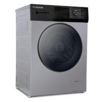 ماشین لباسشویی ایکس ویژن مدل WH94-ASI/AWI ظرفیت 9 کیلوگرم