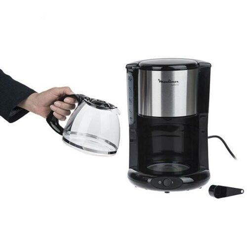قهوه ساز مولینکس مدل FG-360810