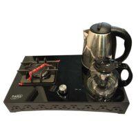 چایساز ترکیبی مدل Pp1028 پارس پیدن