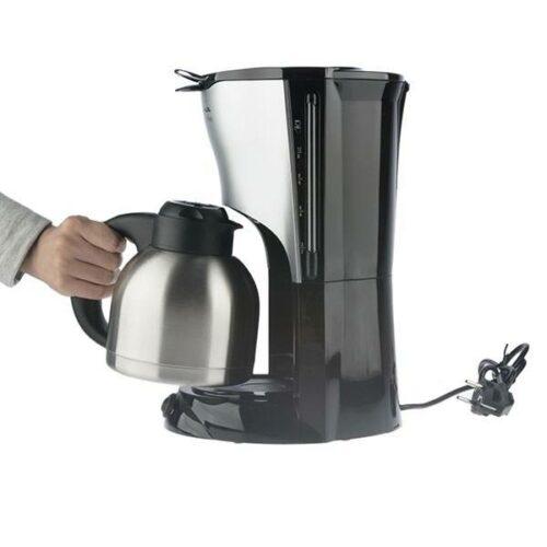 قهوه ساز مولینکس مدل CJ-6005