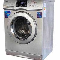 ماشین لباسشویی وسپر مدل ظرفیت ۷ کیلوگرم